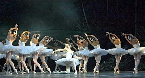 http://www.ballet-theatre.ru/Ballet_files/7.jpg